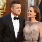 Brad Pitt vrea sa joace din nou alaturi de sotia sa, Angelina Jolie: povestea emotionanta pe care vor cei doi sa o aduca pe marile ecrane