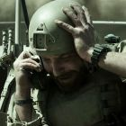 American Sniper, filmul nr. 1 in SUA pentru al treilea weekend consecutiv: filmul de razboi al lui Clint Eastwood a devenit primul blockbuster al anului