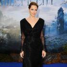 Angelina Jolie, cea mai admirata celebritate din lume: ce alte vedete se mai afla in top