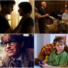 Premierele lunii februarie la cinema: Boyhood, marele favorit la Oscar in acest an si Fifty Shades of Grey, filmul fenomen asteptat de milioane de fane, se lanseaza in Romania