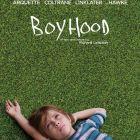 Premierele saptamanii: Boyhood, filmul cu cele mai mari sanse la Oscar, ajunge in cinematografele din Romania