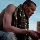 Primul trailer pentru Lost River: Ryan Gosling debuteaza ca regizor cu un film de arta inspirat din declinul orasului Detroit