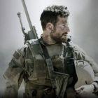 Povestea romanului care a realizat efectele speciale pentru American Sniper, film nominalizat la Oscar pentru Best Picture