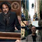 Alejandro G. Inarritu, marele castigator al galei Sindicatului regizorilor americani: cresc sansele lui Birdman la Oscar?