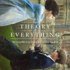 Premiere la cinema: The Theory of Everything, un film de Oscar, cu interpretari exceptionale, despre viata lui Stephen Hawking