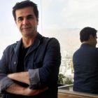 Jafar Panahi, regizorul iranian arestat la domiciliu care nu renunta la dragostea sa pentru cinema: povestea filmului Taxi, castigatorul marelui trofeu Ursul de Aur la Berlin
