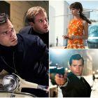 Trailer pentru The Man from U.N.C.L.E, noul film al regizorului Guy Ritchie:  Henry Cavill, Armie Hammer si Alicia Vikander sunt spioni in epoca fermecatoare a anilor  60