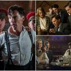 OSCAR 2015. The Imitation Game, filmul care ne prezinta povestea omului care a schimbat cursul istoriei. Cum a surprins Benedict Cumberbatch fragilitatea si genialitatea lui Alan Turing