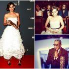 Premiile Cesar 2015. Timbuktu, marele castigator. Kristen Stewart, prima actrita americana din istorie recompensata cu un trofeu Cesar pentru interpretare