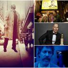 OSCAR 2015.Michael Keaton, adevaratul super erou al Hollywood-ului. Ce l-a convins sa accepte rolul din Birdman si care este secretul lui