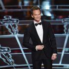 Premiile Oscar 2015, cea mai slaba audienta din ultimii 6 ani: editia prezentata de Neil Patrick Harris a avut cu 7 milioane de spectatori mai putin