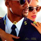 Premiere la cinema: Focus, un film captivant, cu Will Smith si Margot Robbie