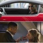 Will Smith cucereste box office-ul romanesc cu Focus, cel mai urmarit film al momentului in cinematografele din Romania