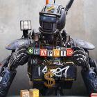 Premiere la cinema: Chappie, un film science-fiction captivant, cu Hugh Jackman