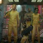 MTV Movie Awards:Guardians of The Galaxy, The Fault in Our Stars si Neighbors au primit cele mai multe nominalizari. Vezi lista completa