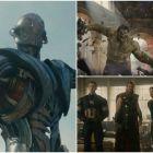 Trailerul final pentru The Avengers: Age of Ultron i-a lasat masca pe fani: de ce a fost acesta cel mai greu de realizat film cu super eroi