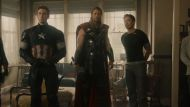 The Avengers: Age of Ultron Trailer final