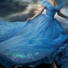 Premiere la cinema: descopera una dintre cele mai frumoase povesti din lume in Cinderella, cu Lily James si Cate Blanchett