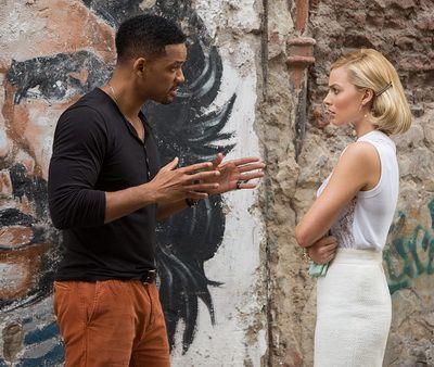 bdquo;Focus  isi pastreaza pozitia de lider de box office: este cel mai urmarit film din cinematografele din Romania