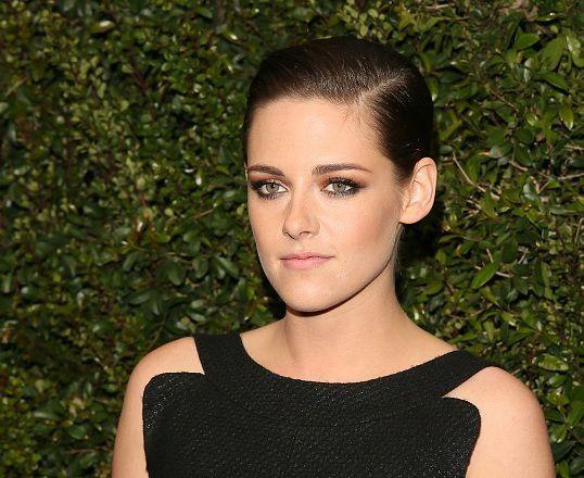 Kristen Stewart, de la Twilight la muza lui Woody Allen: actrita va juca in urmatorul film al regizorului american, alaturi de Bruce Willis si Jesse Eisenberg