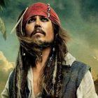 Johnny Depp s-a accidentat grav pe platourile de la Piratii din Caraibe 5: ce se intampla cu filmarile