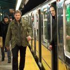 Liam Neeson este Urmarit in Noapte, din 13 martie, la cinema