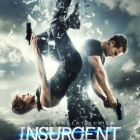 Premiere la cinema: Insurgent, filmul asteptat de milioane de fani, se lanseaza in Romania