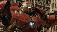 The Avengers: Age of Ultron Trailer 5