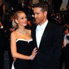 Ryan Reynolds si Blake Lively au confirmat cum o va chema pe fetita lor: ce nume neobisnuit au ales cei doi