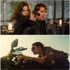 Tom Cruise face cele mai spectaculoase cascadorii in primul trailer pentru Mission:Impossible - Rogue Nation