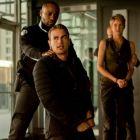 Insurgent, lider incontestabil in box office-ul romanesc: este cel mai urmarit film la cinema