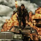 Mad Max:Fury Road va avea premiera mondiala la Festivalul de la Cannes: filmul cu Tom Hardy costa mai mult decat toate celelalte trei productii din serie
