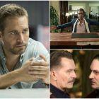 Filmele lunii aprilie: Furious 7, evenimentul cinematografic al acestei primaveri. Care sunt productiile pe care nu trebuie sa le ratezi la cinema