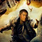Tom Hardy a semnat pentru inca 3 filme din seria Mad Max: ce a declarat actorul britanic