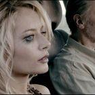 Avalansa de premii pentru filmul  Cel ales  la Los Angeles