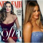 Sofia Vergara, pe coperta Vanity Fair: cat de sexy a pozat vedeta si ce comedie pregateste alaturi de Reese Witherspoon