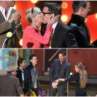 MTV Movie Awards 2015: momentele despre care toata lumea vorbeste acum. Shaileney Woodley a facut intreaga sala sa planga, Jennifer Lopez a dansat cu Channing Tatum