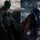 Primul teaser pentru Batman versus Superman: regizorul Zack Snyder a dezvaluit imagini asteptate de milioane de fani