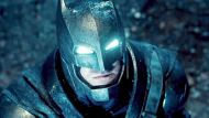 Batman versus Superman:Dawn of Justice Trailer
