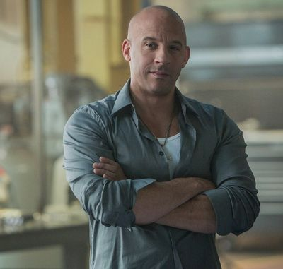 Vin Diesel a confirmat: Fast and Furious 8 se va lansa in 2017.  Va fi cel mai grozav film