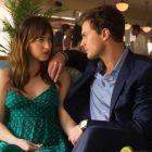 Cei de la Universal au anuntat oficial: care sunt datele de lansare pentru urmatoarele doua filme din seria Fifty Shades of Grey. Vezi prima imagine