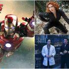 15 lucruri pe care trebuie sa le stiti despre Razbunatorii: Sub semnul lui Ultron, filmul momentului in intreaga lume
