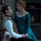 Miss Julie, o poveste de dragoste interzisa, cu Jessica Chastain si Colin Farrell, filmul romantic pe care nu trebuie sa-l ratezi la cinema