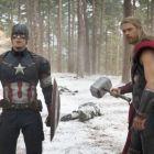 Avengers: Age of Ultron, incasari spectaculoase in primul weekend in lume. De ce boicoteaza nemtii lansarea celui mai asteptat blockbuster Marvel