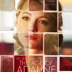 Premiere la cinema: Blake Lively si Kate Winslet, protagonistele a doua povesti de iubire impresionante