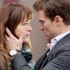 Primul teaser pentru Fifty Shades Darker: misterul urmatorului film din seria Fifty Shades of Grey