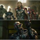 Avengers: Age of Ultron, al doilea cel mai bun debut din toate timpurile in box-office-ul american: de ce nu si-au putut depasi cei de la Marvel propriul record