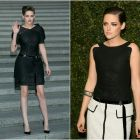 Kristen Stewart, dezamagita de celebritate: de ce vrea sa stea departe de Hollywood si ce a declarat despre celebra scena de dragoste din Twilight