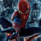 Noul Spider-Man isi va face debutul in Captain America: Civil War. Cine este actorul favorit in locul lui Andrew Garfield si care este viitorul francizei