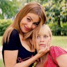 Doua dintre cele mai frumoase si celebre actrite de la Hollywood fac o echipa exploziva: Sofia Vergara si Reese Witherspoon pornesc intr-o bdquo;Urmarire periculoasa